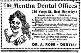 old-school-dentist-ad.png