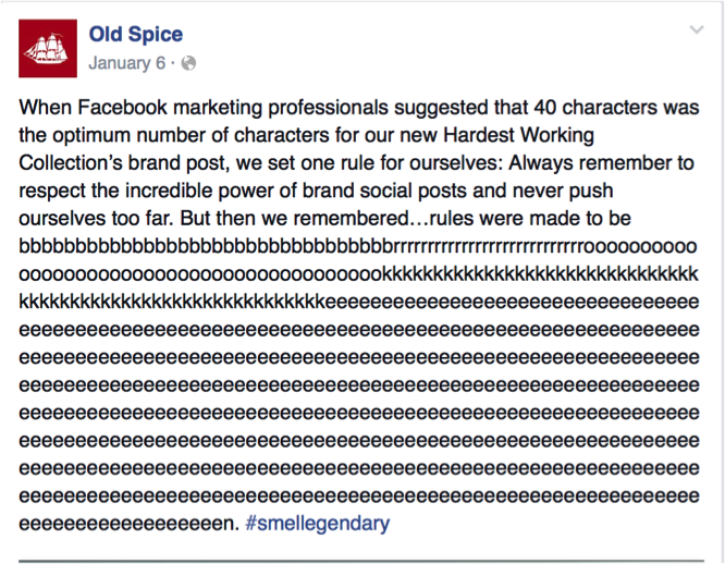 old-spice-facebook.png