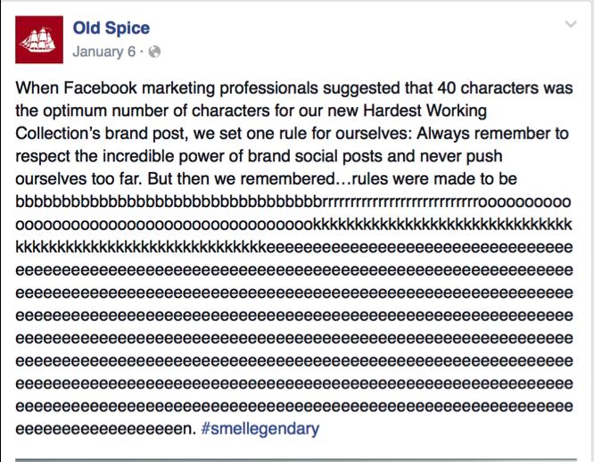 old-spice-facebook.png