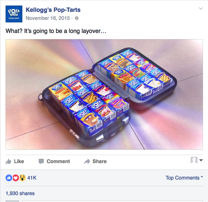 pop-tarts-facebook.png