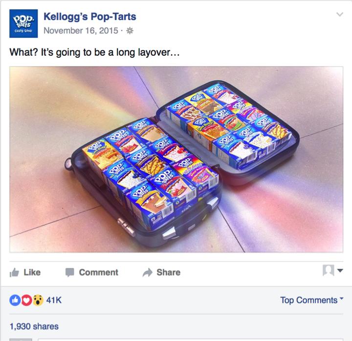 pop-tarts-facebook.png