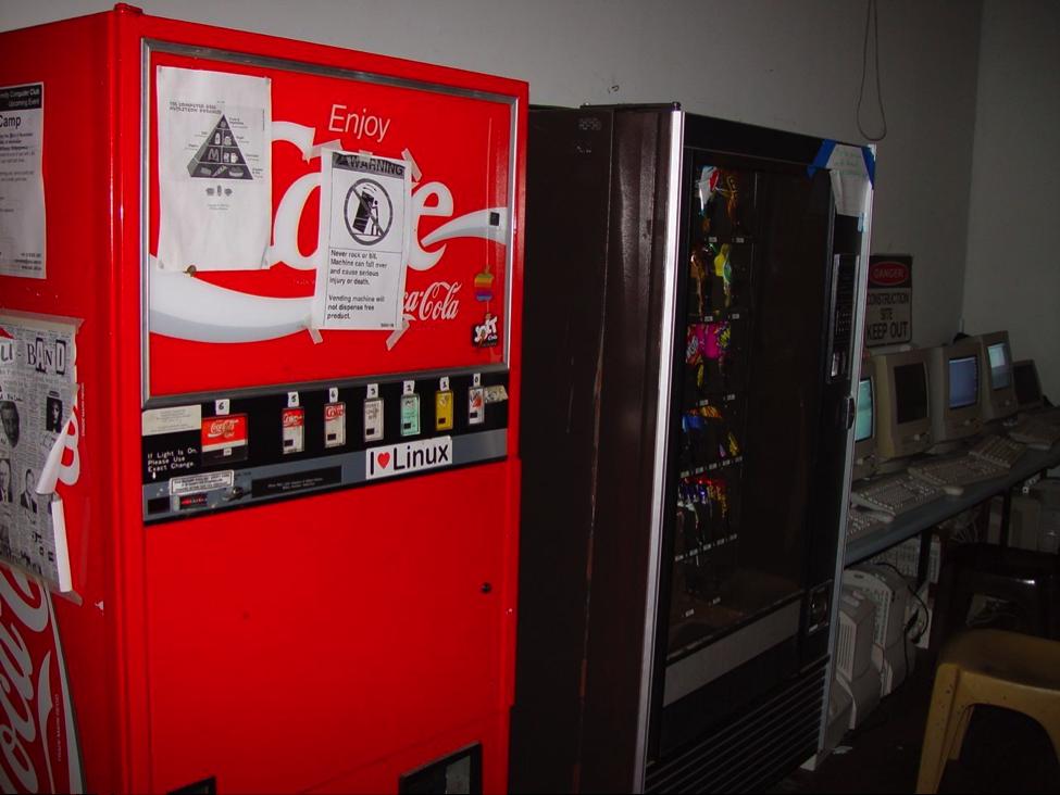 virtual-marketing-coke-machine.png