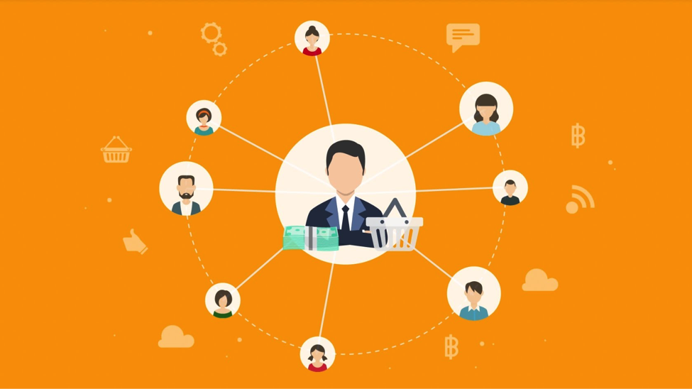 virtual-marketing-dpt.png