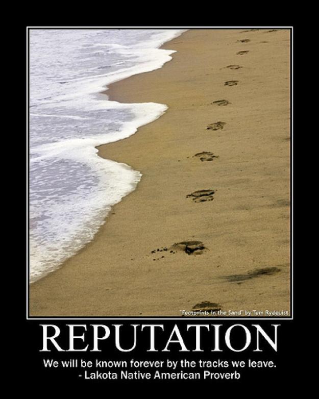 virtual-marketing-reputation.png