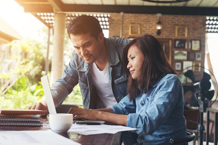 Does HubSpot Work For Smaller Businesses | Rhino Digital Media