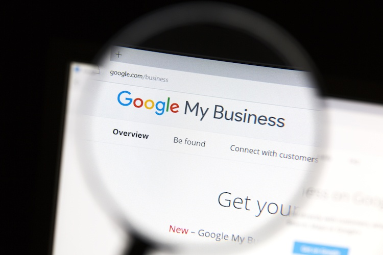 Is Google My Business Important to Local Business |Rhino Digital Media