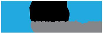 Rhino Digital Media | Inbound Marketing Agency