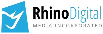 Rhino Digital Media   Inbound Marketing Agency