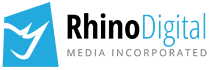 Rhino Digital Media | Inbound Marketing Agency