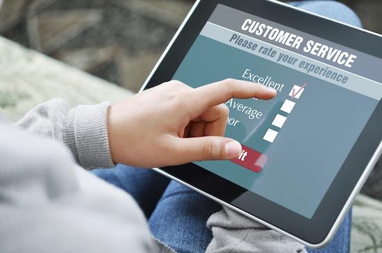 Online Reviews Help Improve Your Customer Service | Rhino Digital Media-1