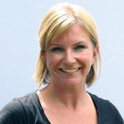 Amber Lavaud | Zap Pest Control | Inbound Marketing Case Study