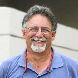 Fran Oneto | San Joaquin Pest Control | Inbound Marketing Case Study