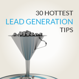 30-Hottest-Lead-Generation-Tips.png