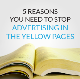 5-Reasons-Stop-Advertising-Yellow-Pages.png