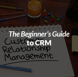 Beginners-Guide-to-CRM.png
