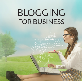 Blogging-for-Business.png
