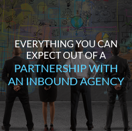 Everything-You-Can-Expect-out-of-Partnership-with-Inbound-Agency.png