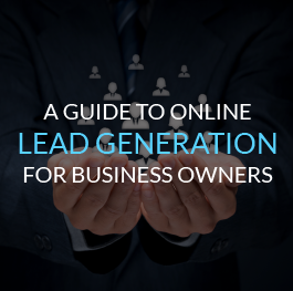 Guide-to-Online-Lead-Generation.png