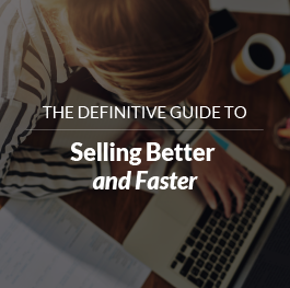 Guide-to-Selling-Better-Faster.png