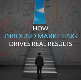 Inbound-Marketing-Drive-Real-Results.png