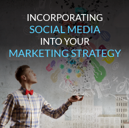 Incorporating-Social-Media-into-Your-Marketing-Strategy.png