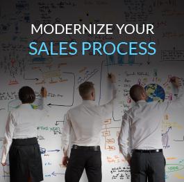 Modernize-Your-Sales-Process.png