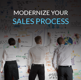Modernize-Your-Sales-Process.png