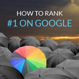 Rank-1-On-Google.png