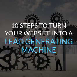 Turn-Website-Into-Lead-Generating-Machine.png