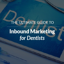 Ultimate-Guide-to-Inbound-Marketing-for-Dentist.jpg