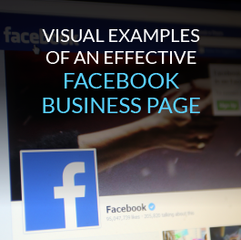 Visual-Examples-of-an-Effective-Facebook-Business-Page.png