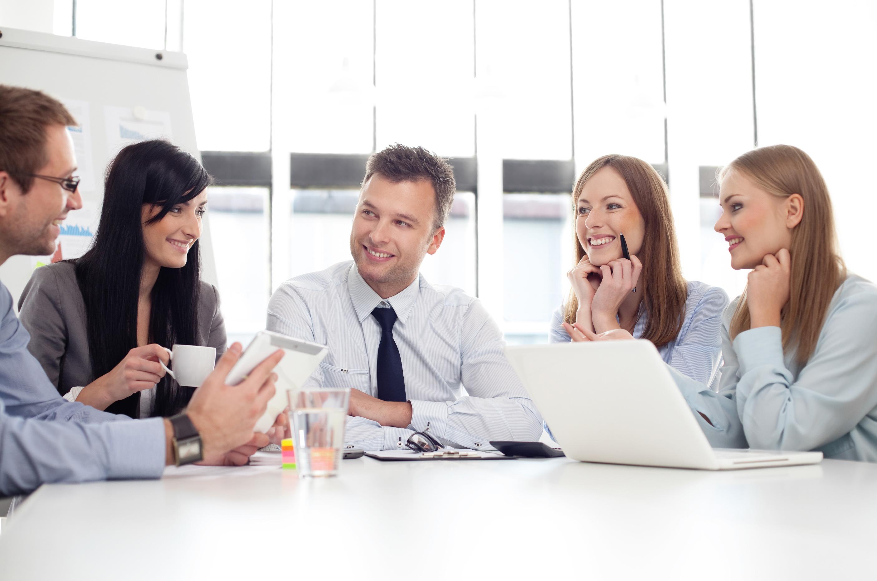 Customer Engagement Campaigns | Rhino Digital Media