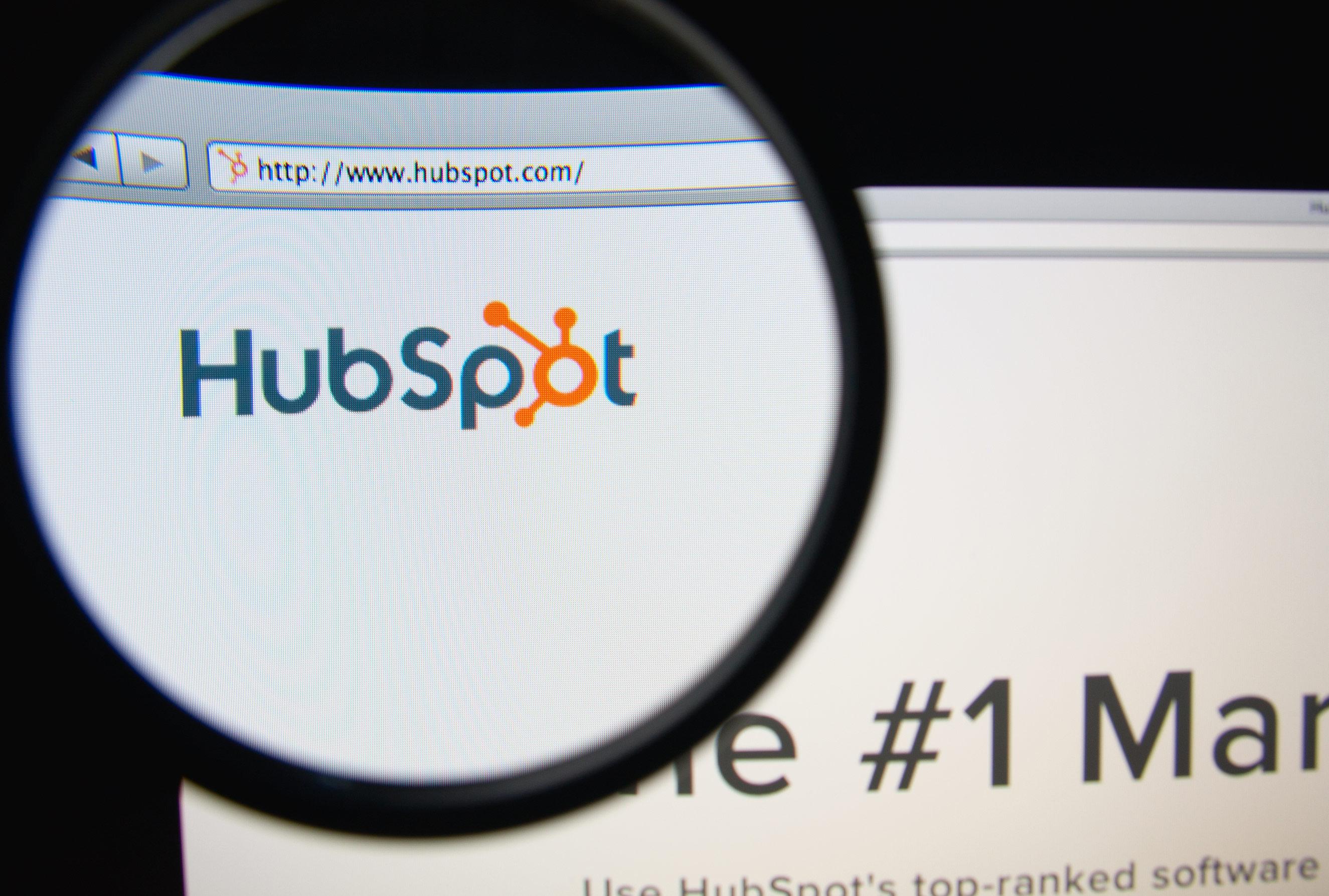 hubpost-partner.jpg