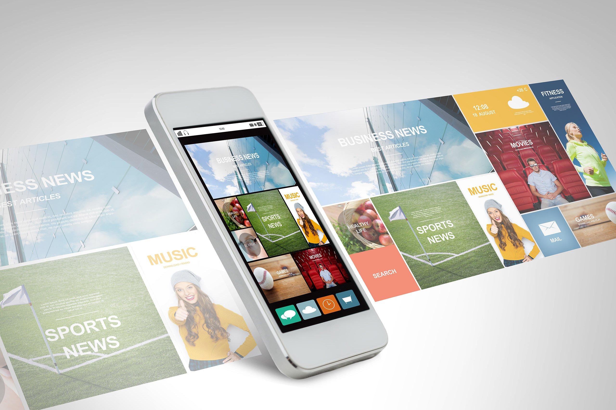 mobile-responsiveness1.jpg
