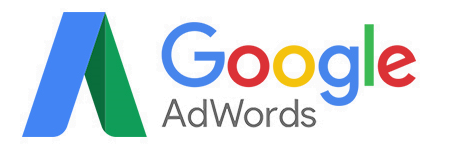 What Is Google Adwords | Rhino Digital Media.png