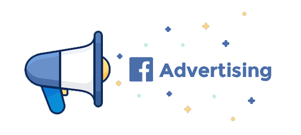 What are Facebook Ads _ Rhino Digital Media.png