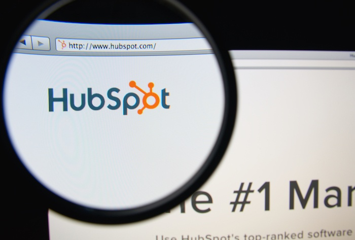 Why Hubspot | Rhino Digital Media