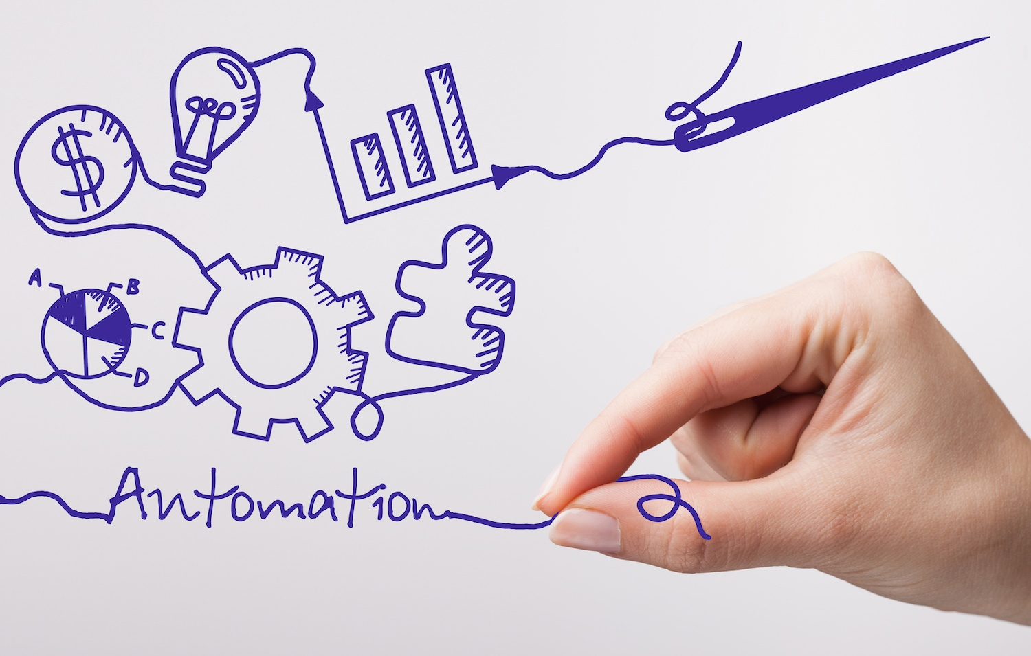 Why Marketing Automation Is More Important Than Ever | Rhino Digital Media
