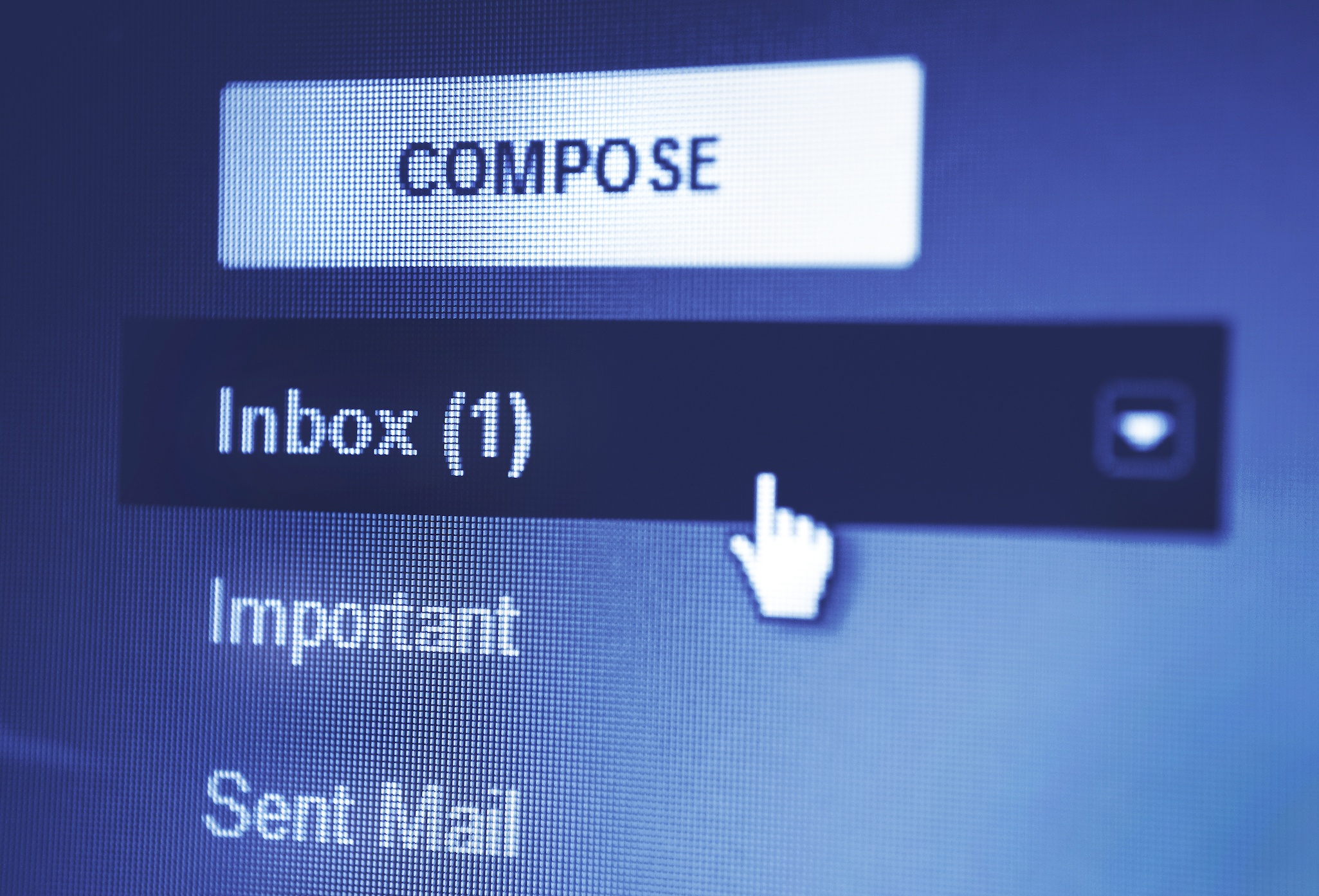 Is email marketing still relevant? | Rhino Digital Media