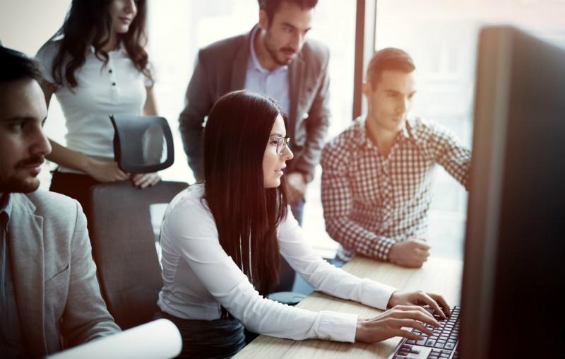 outsourcing-your-website-versus.jpg