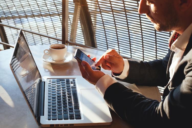 Social Media is a Useful Tool For Businesses | Rhino Digital Media