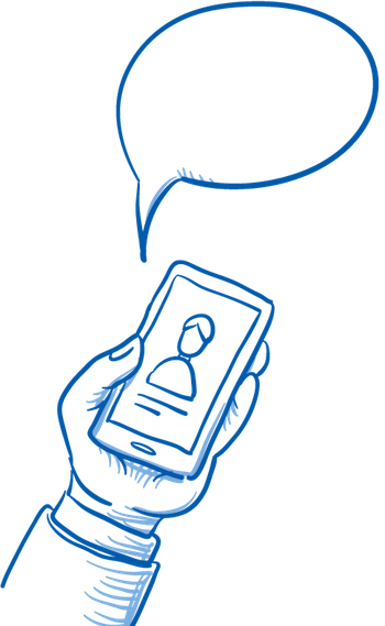 Social Media is Another Avenue For Customer Service | Rhino Digital Media