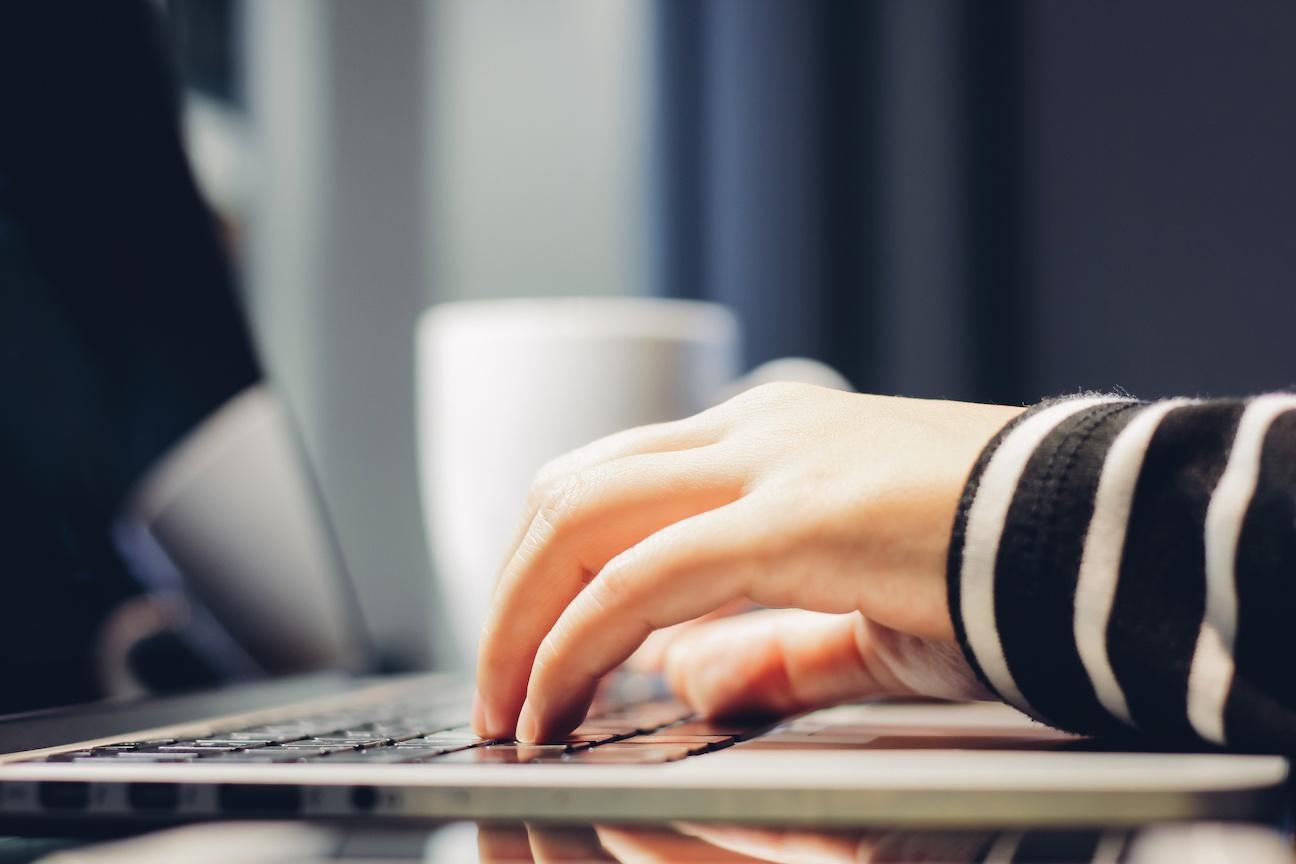 Good content is the key to good marketing   Rhino Digital Media