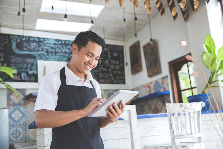 Can email marketing help small, local businesses? | Rhino Digital Media