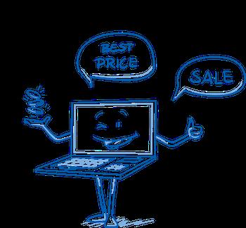 Social Media Can Help Your Customers Make Purchases Easier | Rhino Digital Media