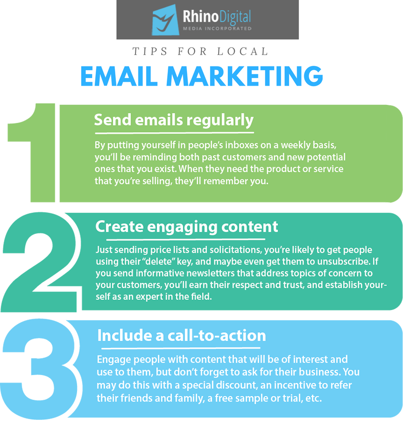 tips for local email marketing.png