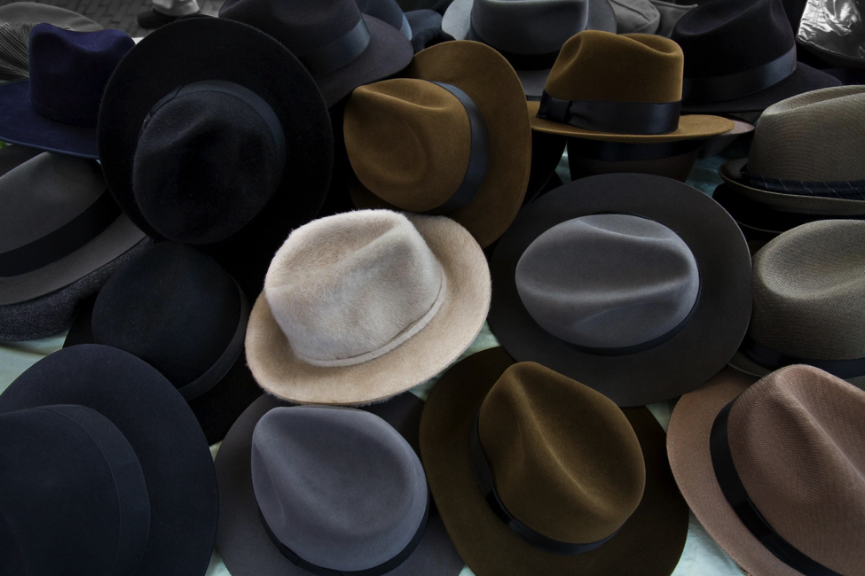 too-many-hats.png